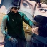 Osama , 33  , Az Zawiyah