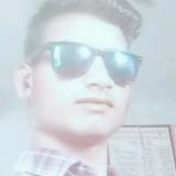 Fizna, 18  , Daryapur