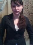 Mariya, 30, Yekaterinburg