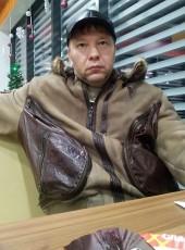 Igor , 49, Russia, Frolovo