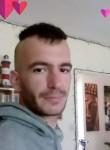 Frédéric, 33  , Cholet