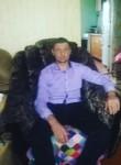 cergey, 40  , Sargatskoye