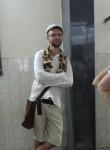 Georgiy, 33, Minsk