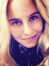 Diana, 21, Russia, Kirovsk (Leningrad)