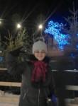 SEVERINA, 43, Kiev