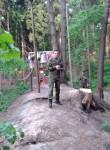 Vlad, 35  , Bryansk