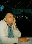 Mikolas, 49  , Navahrudak