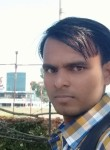 Raushan, 18  , Jalgaon