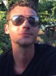 Corey, 37, Austin (State of Texas)