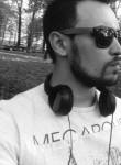 Dmitriy, 29, Moscow