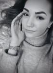 Kseniya, 24, Tula
