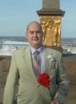 MAKSIM, 36, Nizhniy Novgorod