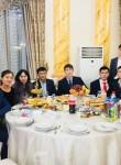 Amirhan, 25, Astana