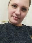 Anya, 30, Tomsk
