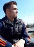 Andro, 24  , Zagreb - Centar