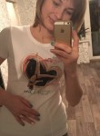 Tatyana, 39  , Balakovo