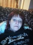 Senja, 47  , Jyvaeskylae