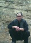 kazimir, 47  , Uchkeken
