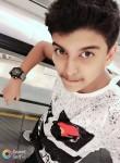 md saif, 20  , Muscat