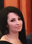 Natalya, 49  , Sergiyev Posad
