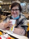 Lyudmila, 55  , Izmayil