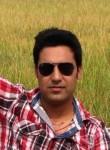 Mohit, 35  , Jaipur
