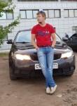 Konstantin, 26, Moscow