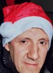 aleksey, 46  , Bene Beraq