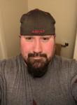 gary, 41  , South Hill