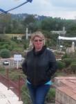 elena, 57  , Arad