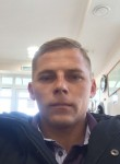 Nikolay, 29, Svetlograd