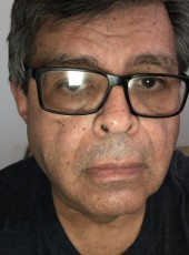 Moses, 63, United States of America, Rancho Cucamonga