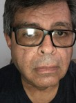 Moses, 63  , Montclair (State of California)