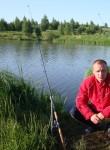 Sergey , 40, Nizhniy Novgorod