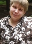 Roman, 29  , Lermontov