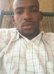 moussaballo40@, 39  , Bamako