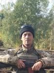 Konstantin, 37  , Svatove