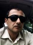 TAMAZ, 45  , Batumi