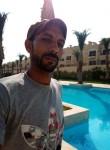 عماد, 32  , Cairo