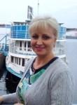 Светлана, 52 года, Железногорск (Красноярский край)