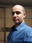 Maksim, 34  , Odessa