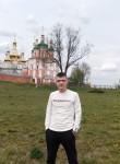 Sergey, 26  , Pryluky