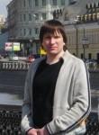 Ivan, 42, Moscow