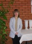 Kseniya, 47  , Sumy