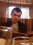 Andryukha, 29, Komsomolsk-on-Amur
