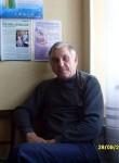 vladimir, 71  , Kurgan