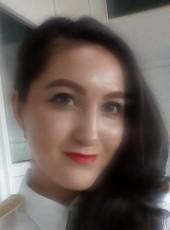 Valya, 32, Russia, Artem