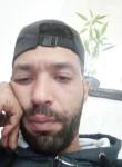 Miguel, 34, Sao Paulo