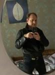 Dmitriy, 51  , Kharkiv