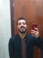 zewoo, 26, Egypt, Cairo
